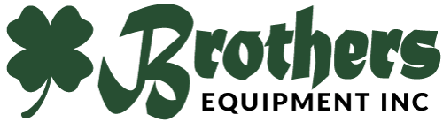 Brothers Equipment, Inc.