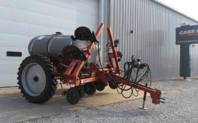 CNH 2800-1000 Liquid Applicator